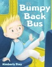 It's Bumpy at the Back of the Bus Cover Image