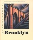 The Neighborhoods of Brooklyn (Neighborhoods of New York City) Cover Image