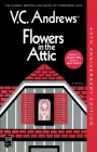 Flowers in the Attic: 40th Anniversary Edition (Dollanganger #1) Cover Image