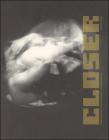 Closer: Performance, Technologies, Phenomenology (Leonardo) Cover Image