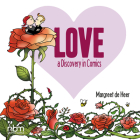 Love: A Discovery in Comics Cover Image