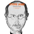 Steve Jobs: Inventor del mañana (Genios de la Ciencia) Cover Image