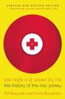 Last Night a DJ Saved My Life: The History of the Disc Jockey Cover Image