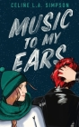 Music to my Ears Cover Image