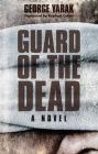 Guard of the Dead (Hoopoe Fiction) Cover Image