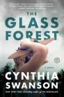 The Glass Forest: A Novel Cover Image