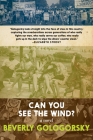 Can You See the Wind? Cover Image