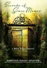 Secrets of Grace Manor Cover Image