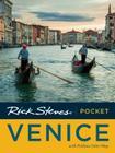 Rick Steves Pocket Venice Cover Image