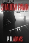 Shadow Pawn Cover Image