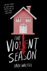 The Violent Season Cover Image