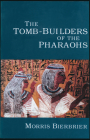 Tomb-Builders of the Pharaohs Cover Image