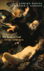 The Trace of God: Derrida and Religion Cover Image