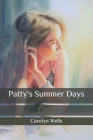 Patty's Summer Days Cover Image