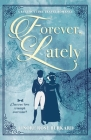 Forever, Lately: A Regency Time Travel Romance Cover Image
