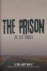 The Prison Cover Image