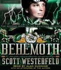 Behemoth Cover Image