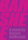 Banshee Cover Image