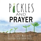 Pickles and Prayer Cover Image