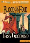 Blood of the Fold Cover Image