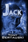 Jack: The Tale of Frost Cover Image