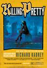 Killing Pretty Cover Image