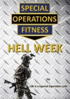 Special Operations Fitness - Hell Week Cover Image