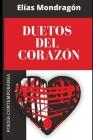 Duetos del Corazón Cover Image