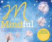 M is for Mindful Cover Image