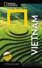 National Geographic Traveler Vietnam, 4th Edition Cover Image