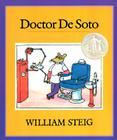 Doctor De Soto Cover Image