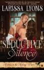 Seductive Silence Cover Image