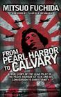 From Pearl Harbor to Calvary Cover Image