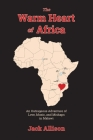 The Warm Heart of Africa Cover Image