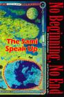 No Beginning, No End: The Sami Speak Up Cover Image