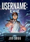 Username: Evie Cover Image