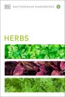 Herbs (DK Smithsonian Handbook) Cover Image