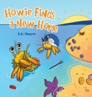 Howie Finds a New Home Cover Image