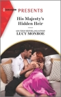 His Majesty's Hidden Heir Cover Image