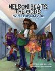 Nelson Beats The Odds: Compendium One Cover Image