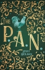 The PAN Cover Image