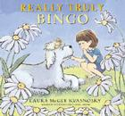 Really Truly Bingo Cover Image