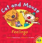 Cat and Mouse Feelings (Av2 Fiction Readalong 2016) Cover Image