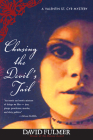 Chasing the Devil's Tail: A Mystery of Storyville, New Orleans Cover Image