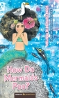 How Do Mermaids Poo? Cover Image