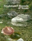 Freshwater Mussels of Texas (Learn about Texas) Cover Image