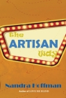 The Artisan Way Cover Image