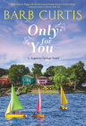 Only for You (Sapphire Springs #2) Cover Image