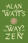 The Way of Zen Cover Image