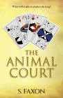 The Animal Court Cover Image